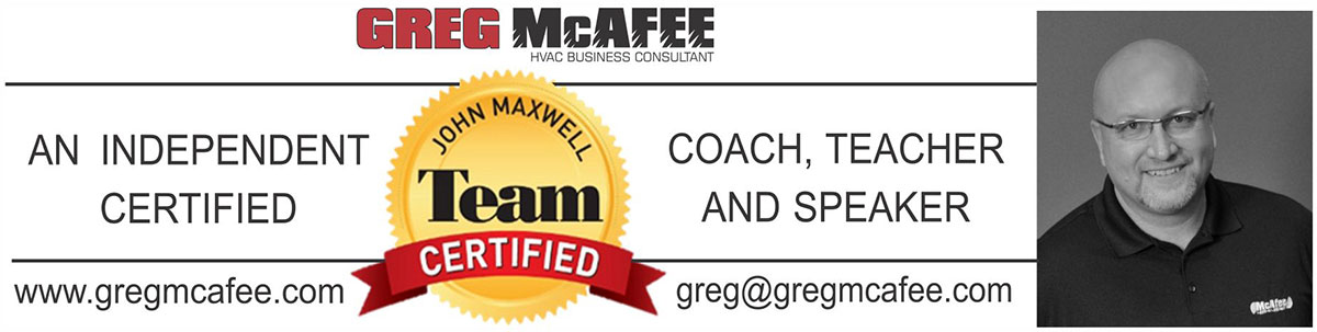 John Maxwell Certification